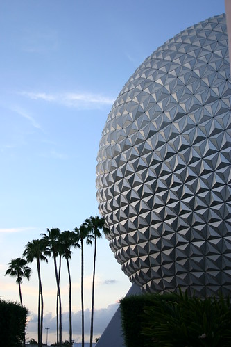 walt disney world resort in florida. Walt Disney World Resort