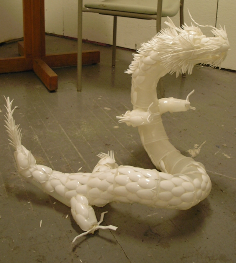 Plasticdragon2_by_toge_NYC