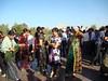 Uzbekistan su gente people 089 (Rafael Gomez - http://micamara.es) Tags: road people ruta de la gente silk viajes su uzbekistan seda uzbequistan