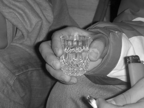 ANDIS VOL.5