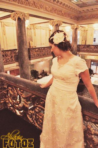bridals7blog