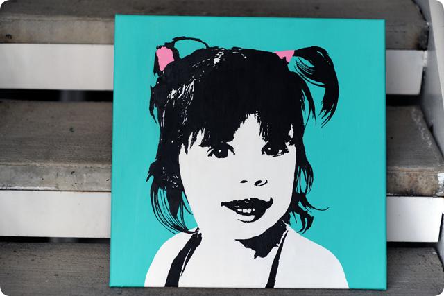 kim's_painting