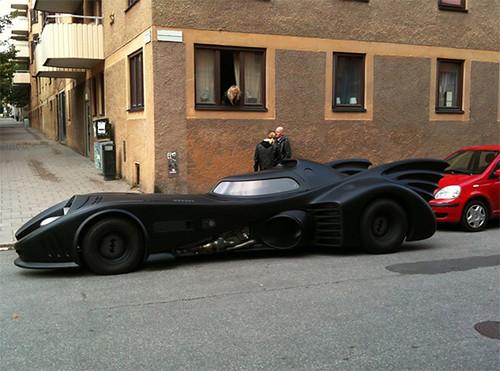 Full-Size-Batmobile-Replica-3