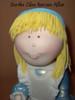 ALICIA07 (Bertha Elina Marcano) Tags: en masa muñecas flexible fria porcelana