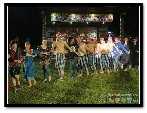 2009_tainan-aboriginal-day-24