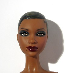 Barbie Jazz Baby. (Sandra) Tags: closeup flickr sandra barbie diva mattel aa pivotal jazzbaby mbili headmold pivotalbody mbiliheadmold sandra sandraflickr sandraflickr