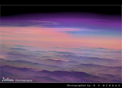 The Ripples Of Himalayan Range.. (zeeleon) Tags: cloud canon 5d canon5d 50mmf14 mountainrange canon50mmf14 himalayanrange canonphotography canon50mmf14usm canonlense 5dmark2 zeeleon zeeleonphotography