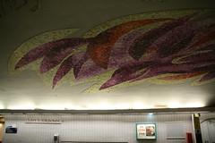 2009-11-22-PARIS-ClunyLaSorbonne-Metro6