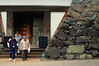 Matsumoto Castle 松本城 - Matsumoto (Nagano Prefecture, Japan) (JohannSchmidt) Tags: tower castle japan jo matsumoto nagano naganoprefecture 松本城 matsumotojo matsumotocastle hirajiro