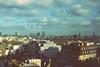 Above The Sky.. (- M7D . S h R a T y) Tags: houses sky clouds buildings sunny londoneye wordsbyme ®allrightsreserved™