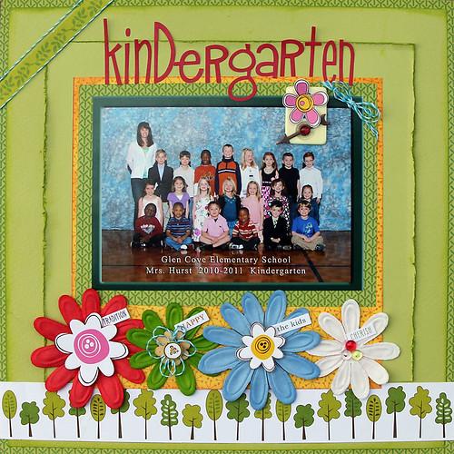 LRC_kindergarten