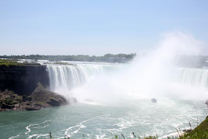 Misty falls (10)