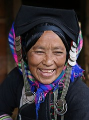 phonff (jumbokedama) Tags: phongsali phongsaly ponsaly phongsalylaos trekkingphongsaly remotelaos ethnchilltribes hilltribes colorfulhilltribes akha akhahilltribes hilltribejewelry hilltribeheadgear trekkinglaos laostrekking laosethnicpeople villagesinlaos laovillages laosculture ehtnicculturelaos amazing trekking