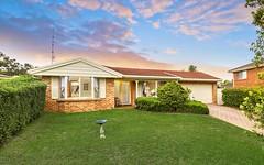 24 Risdon Crescent, Kariong NSW