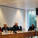 "5th CSO Meeting under the Icelandic Presidency of the CBSS and Bilateral Meetings with the DG Regio EEAS and the EU Anti-Trafficking Coordinator, Brussels 13-15th Feb 2017 • <a style=""font-size:0.8em;"" href=""http://www.flickr.com/photos/61242205@N07/32948384725/"" target=""_blank"">View on Flickr</a>"