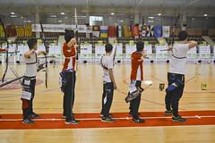 Campeonato de España-0284