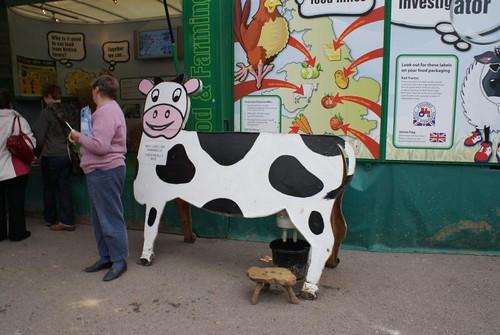 milk_the_cow