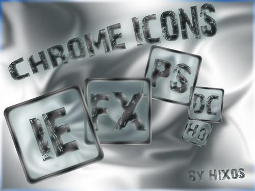 metal_chrome