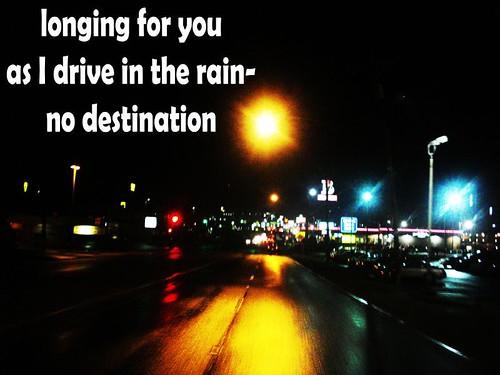 longingforyou