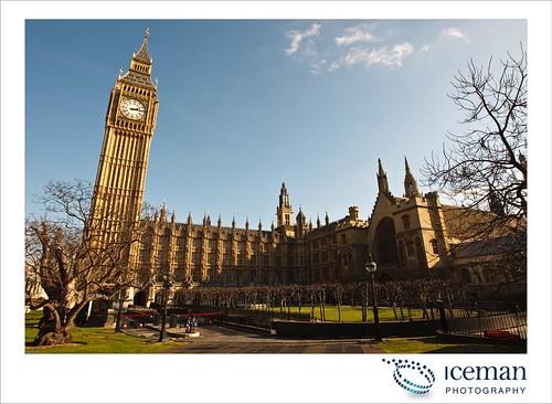 London 21022009 019