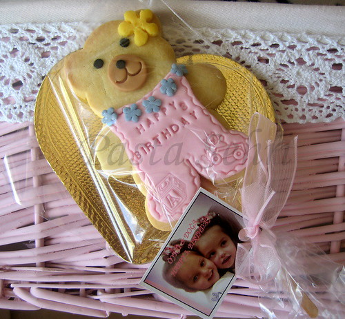 3.yaş kurabiyelerimiz 030-1