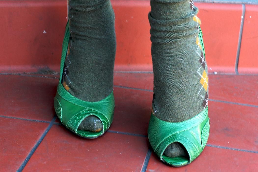 sarahrose_shoes