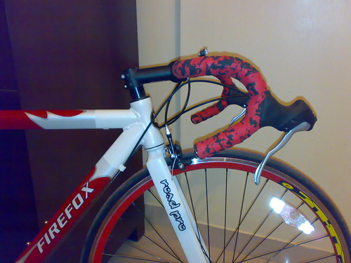 Bikeszone.com Image