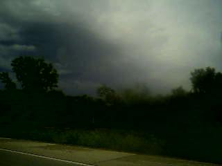 stormy day in MN 2