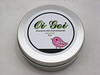 Deodorant - Unscented - 4 oz.