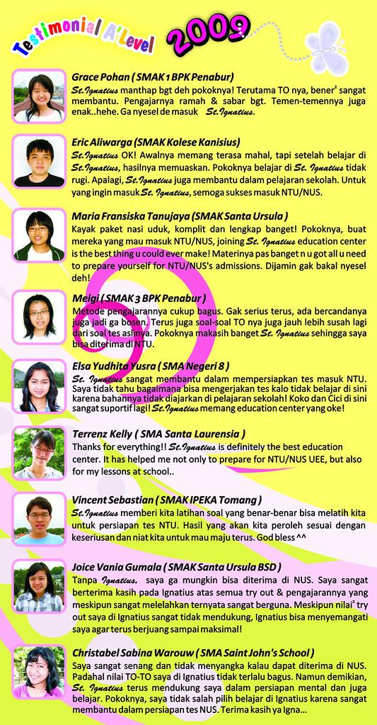 alumni 2