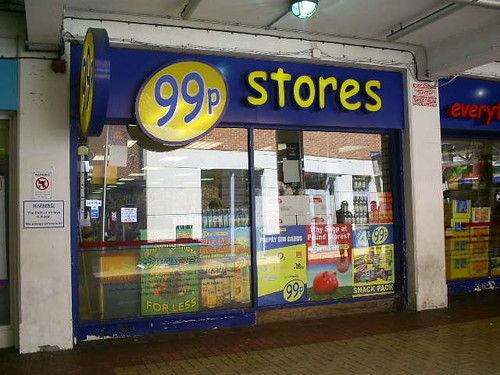 99p-stores-wheatfield-way-kingston.jpg