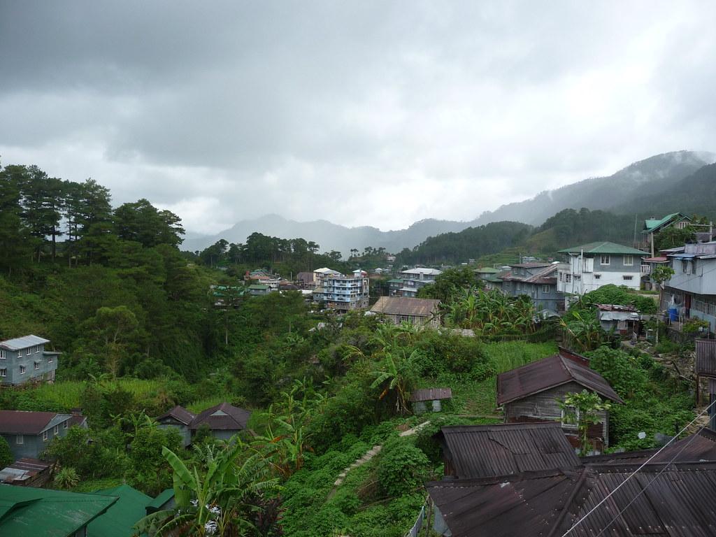 Sagada (2)