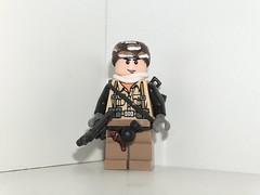 stormer (kenneth nielsen a.k.a Qenhyt) Tags: mod lego ba mods millitary stormer brickarms