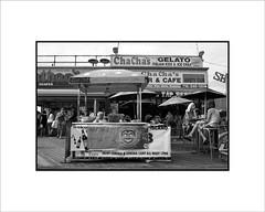 Coney Island 8 (Jose Luis Durante Molina) Tags: newyork joseluisdurante