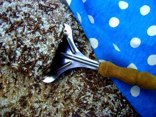 Bolo Gelado de Chocolate (2)