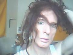 Image18 (loukeeya) Tags: transgender tranny shemale