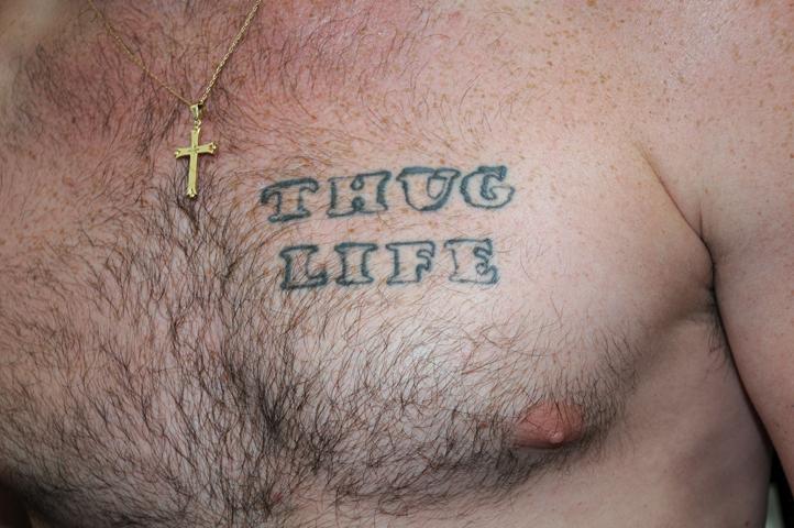 thug life_6641 web