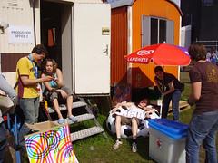 pop.Kick 06 (ARENA BERLIN) Tags: patrice weltmeisterschaft mia wm2006 publicviewing arenaberlin popdeurope senorcoconut lightningseeds fusballweltmeisterschaft popkick06 17hippies