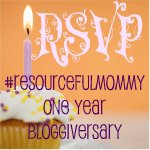 bloggiversarybutton1