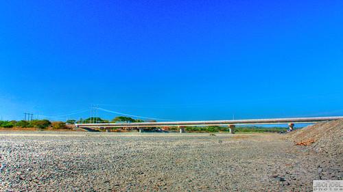 Bacarra Bridge and River 3698343506_8c17de9dd9