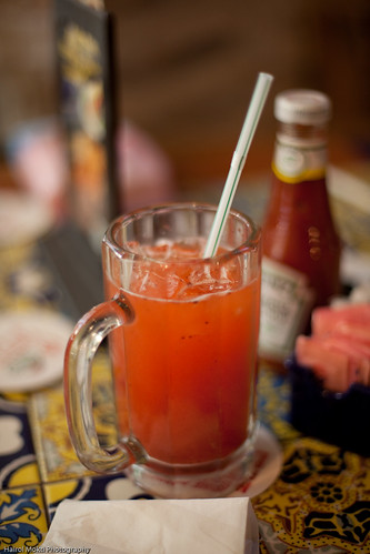 Image result for strawberry lemonade chilis
