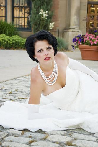 bridal pics 085