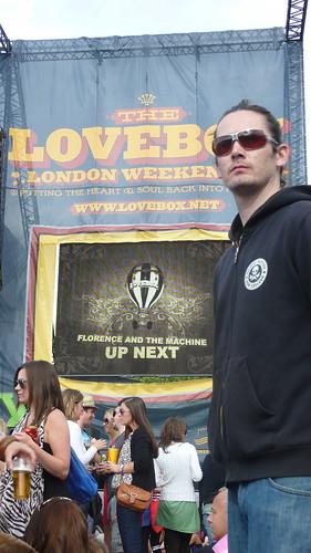 lovebox weekender 09