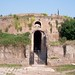 Agustus' Mausoleum