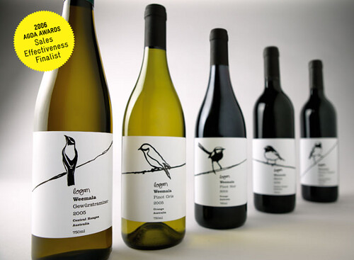 logan-weemala-wines_1 por você.