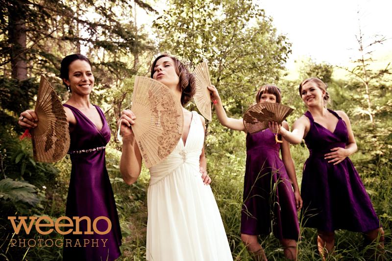 Dubienski Wedding (Wedding) (22 of 24)