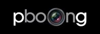 pboong-logo250