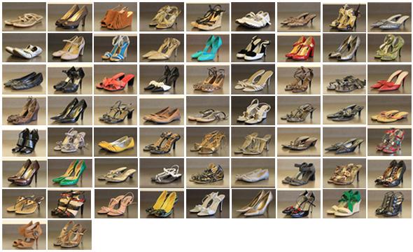 072909_shoes