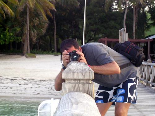 URB Punta Cana 035-1