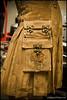 Steampunk Welder's Kilt